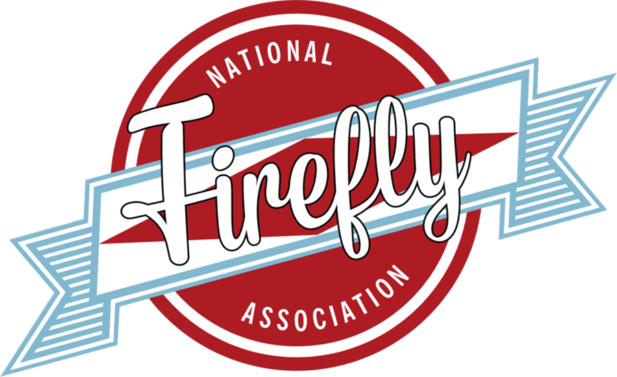 National Firefly Class Association