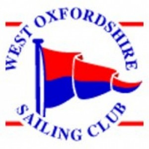 West Oxfordshire Sailing Club