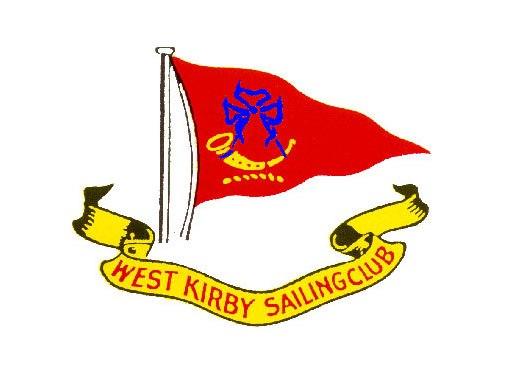 West Kirby SC