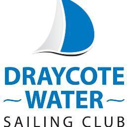 Draycote Water SC