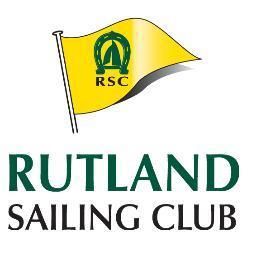 Rutland SC